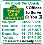 emeraldcoastrealty