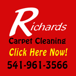 richards-carpet-cleaning