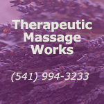 therapeuticmassage