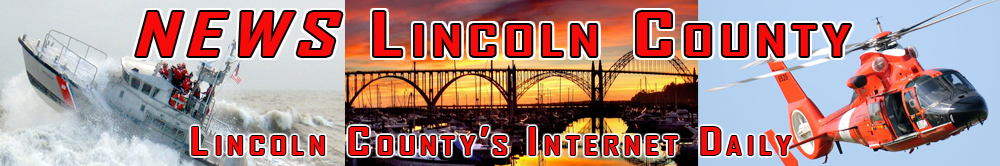 News Lincoln County
