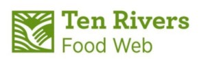Ten rivers food web banner