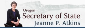 secretary of state logo 2