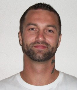 Lonnie Larson Wanted by LC Sheriff