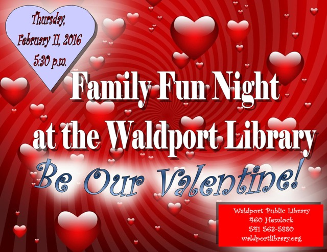 library family fun night february 2016 jpg