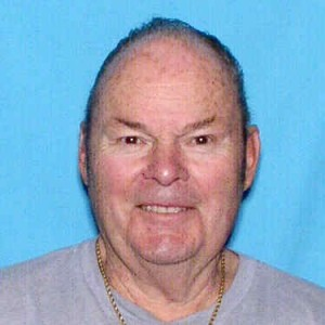 Schug Missing from Florence care facility