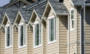 Affordable housing push not likely to make it this year.  The Oregonian photo
