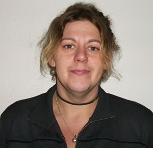Amanda Tallent, 33 Wanted fornot fulfilling release requirements.