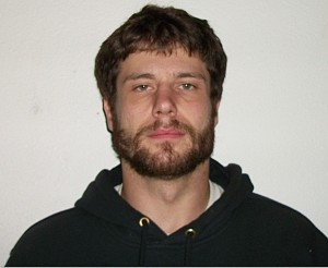 Wanted Jacob Zuber News Lincoln County