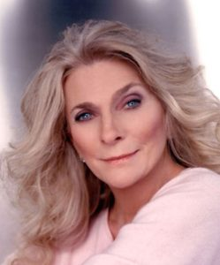 Judy Collins to perform with the Newport Symphony in July at the PAC