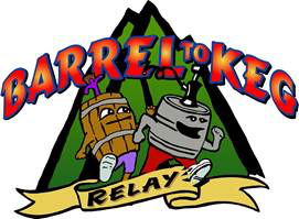barrel to keg logo