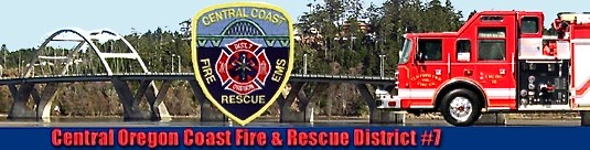 central coast fire banner fix