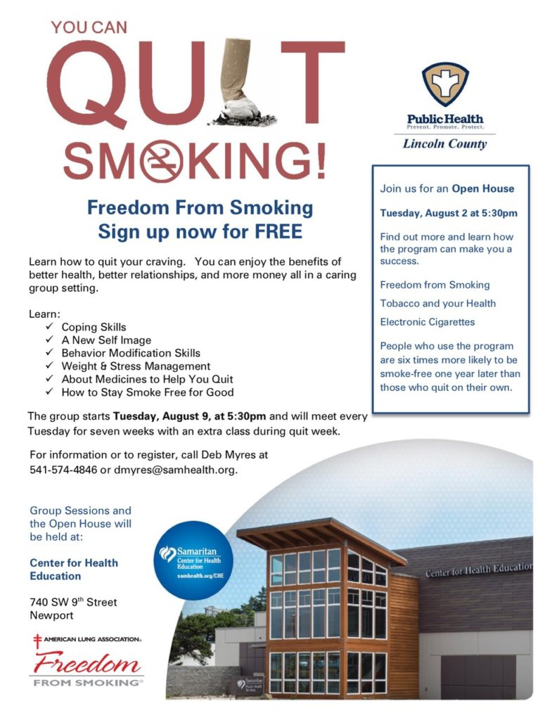 Freedom from Smoking Flyer Mkt.docx copy (1)