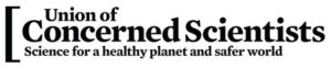 union of concerned scientists logo courtesy