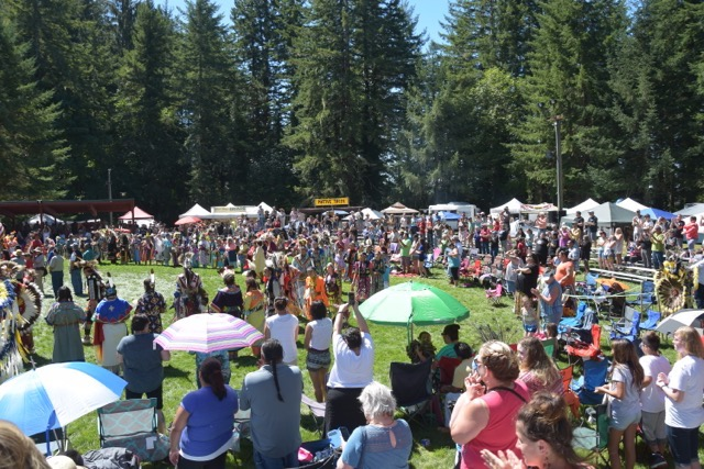 siletz pow wow tom mock 5