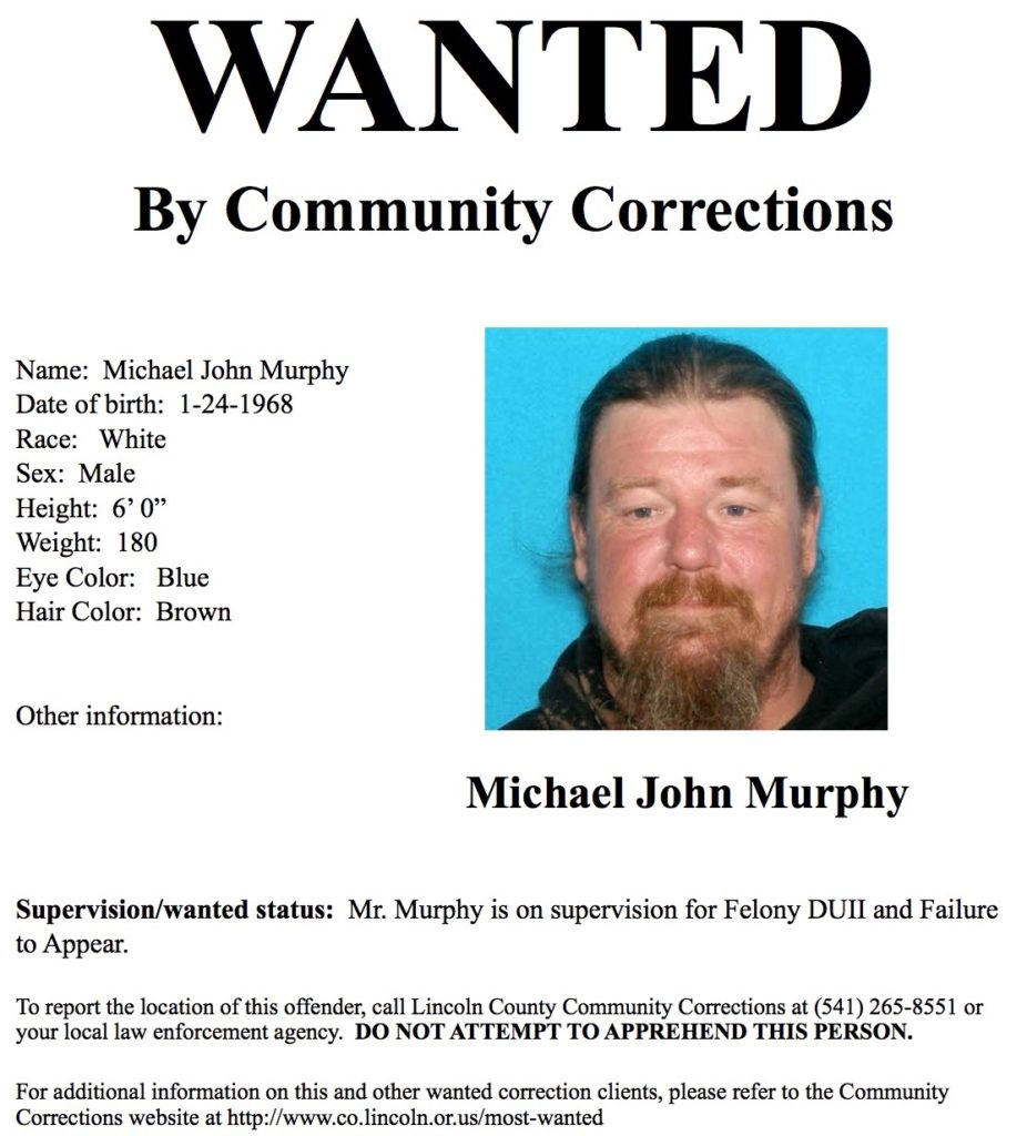 wanted 8.4.16