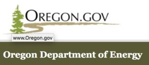oregon-department-of-energy