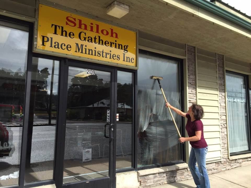 shiloh-gathering-place-ministries-outside-1