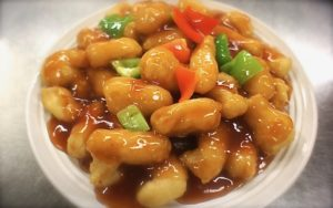 chinese-food-2