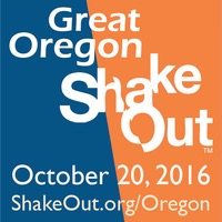 great-oregon-shakeout-square