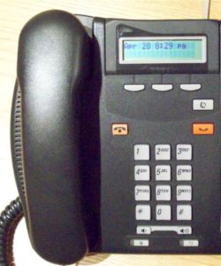 Robo-calling machine tells person they're not registered to vote and their vote will not be counted.  IT'S A SCAM!!
